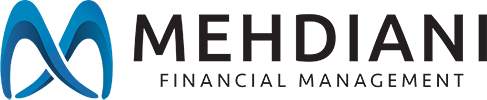 Mehdiani Financial Management
