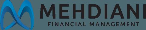 Mehdiani Financial Management