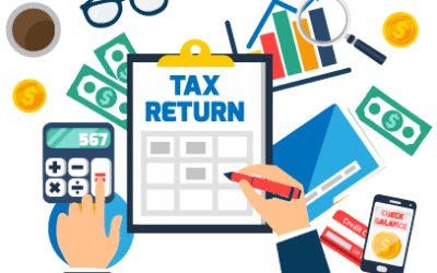 2019 Tax Dates and Deadlines